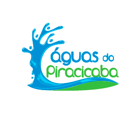 Águas do Piracicaba